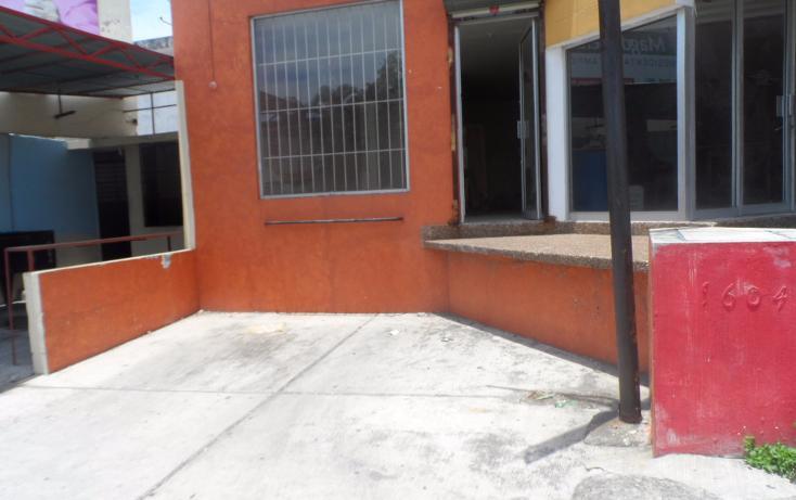 Foto de local en renta en  , lauro aguirre, tampico, tamaulipas, 1986370 No. 02