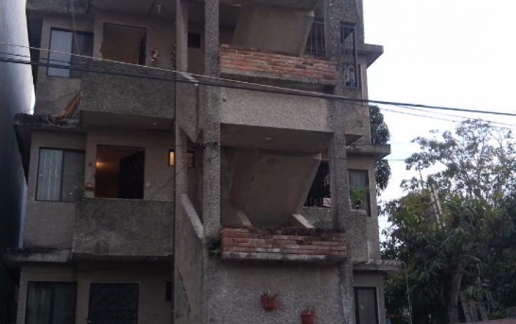Foto de casa en renta en, lauro aguirre, tampico, tamaulipas, 2043604 no 01
