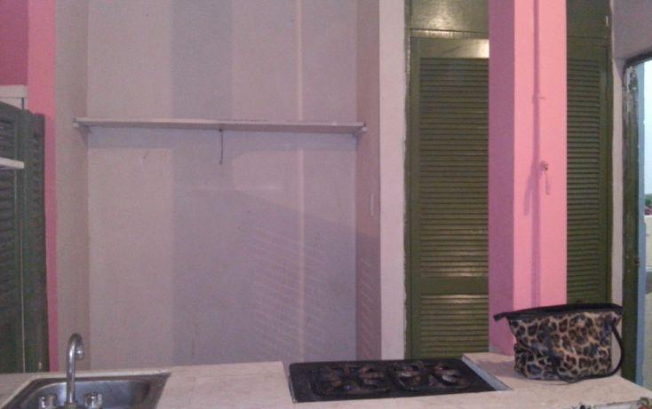 Foto de casa en renta en, lauro aguirre, tampico, tamaulipas, 2043604 no 02