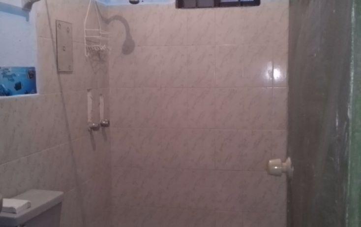 Foto de casa en renta en, lauro aguirre, tampico, tamaulipas, 2043604 no 03