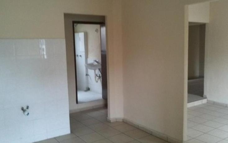 Foto de oficina en renta en  , lauro aguirre, tampico, tamaulipas, 810165 No. 03