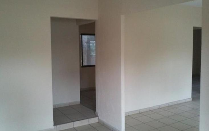 Foto de oficina en renta en  , lauro aguirre, tampico, tamaulipas, 810165 No. 04
