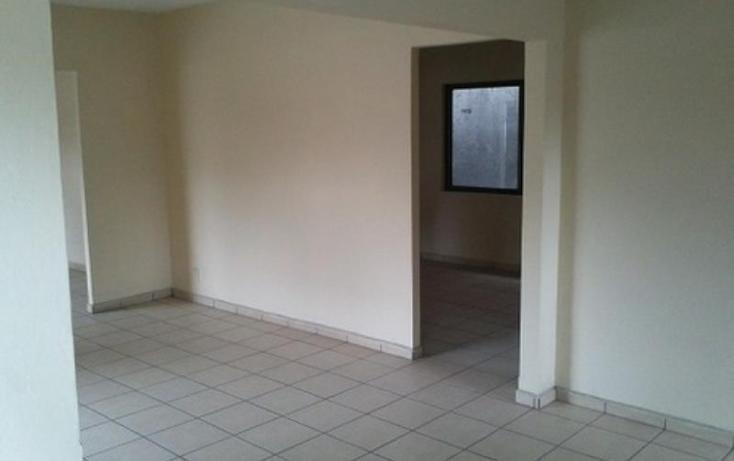 Foto de oficina en renta en  , lauro aguirre, tampico, tamaulipas, 810165 No. 05