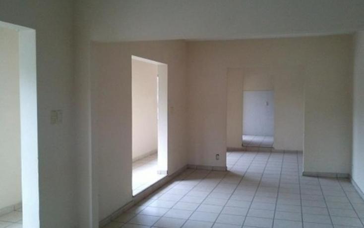 Foto de oficina en renta en  , lauro aguirre, tampico, tamaulipas, 810165 No. 06