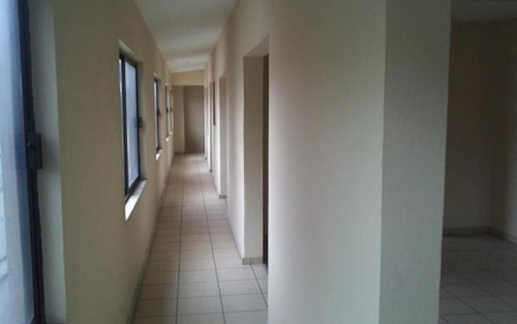Foto de oficina en renta en  , lauro aguirre, tampico, tamaulipas, 810165 No. 07