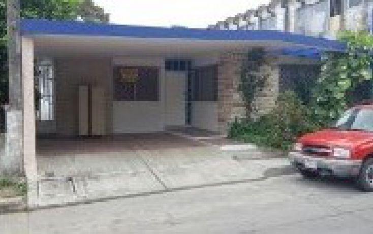 Foto de casa en venta en, lauro aguirre, tampico, tamaulipas, 943261 no 01