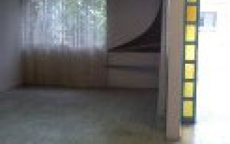 Foto de casa en venta en, lauro aguirre, tampico, tamaulipas, 943261 no 02