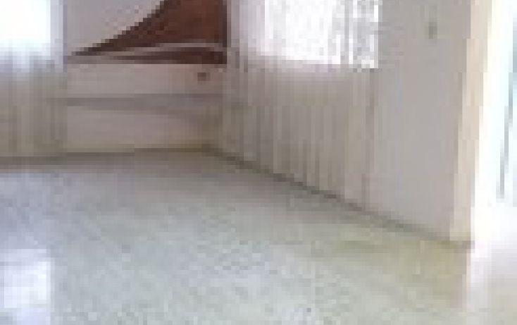 Foto de casa en venta en, lauro aguirre, tampico, tamaulipas, 943261 no 03