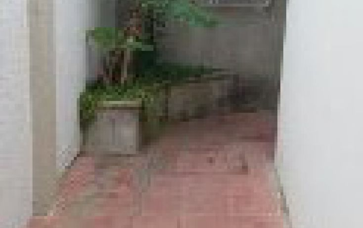 Foto de casa en venta en, lauro aguirre, tampico, tamaulipas, 943261 no 05