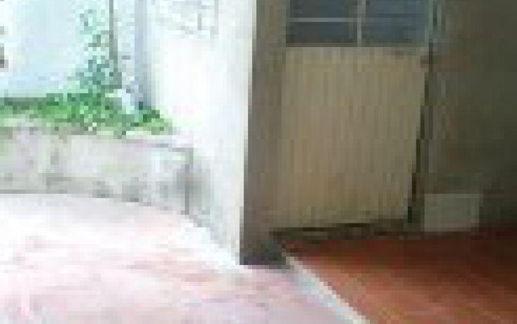 Foto de casa en venta en, lauro aguirre, tampico, tamaulipas, 943261 no 06