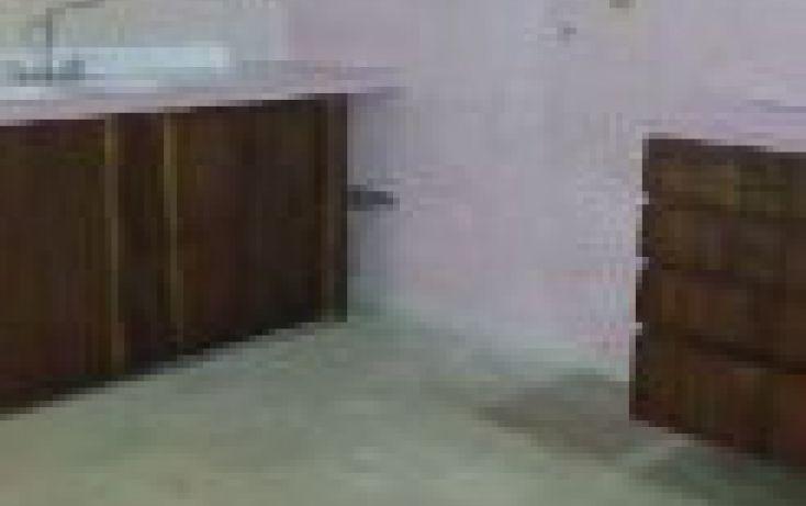 Foto de casa en venta en, lauro aguirre, tampico, tamaulipas, 943261 no 08