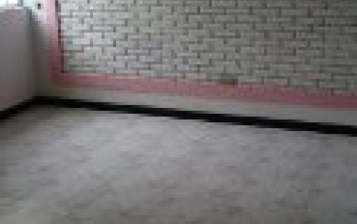 Foto de casa en venta en, lauro aguirre, tampico, tamaulipas, 943261 no 09