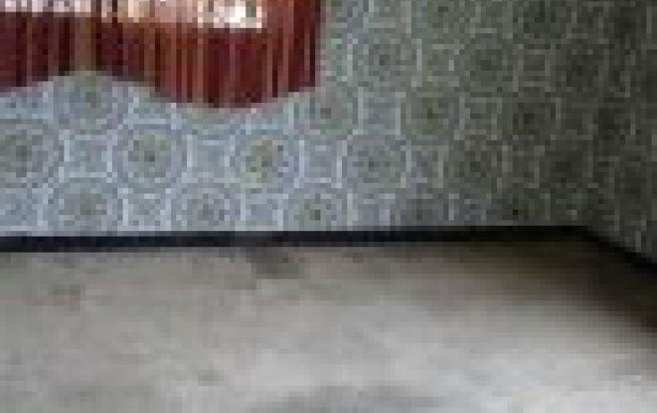Foto de casa en venta en, lauro aguirre, tampico, tamaulipas, 943261 no 10