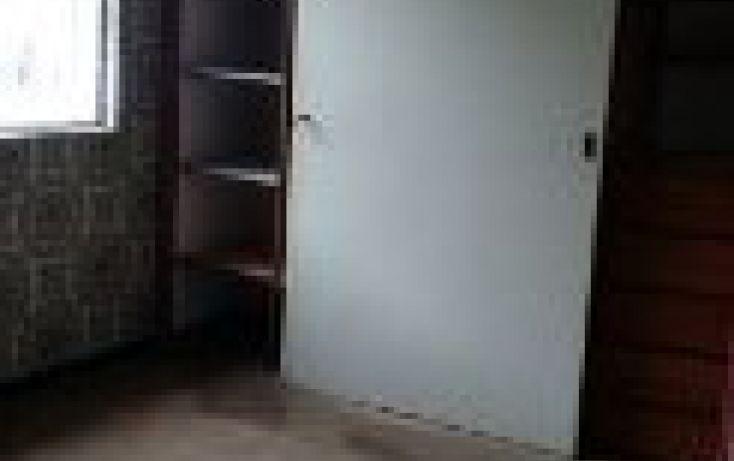 Foto de casa en venta en, lauro aguirre, tampico, tamaulipas, 943261 no 11