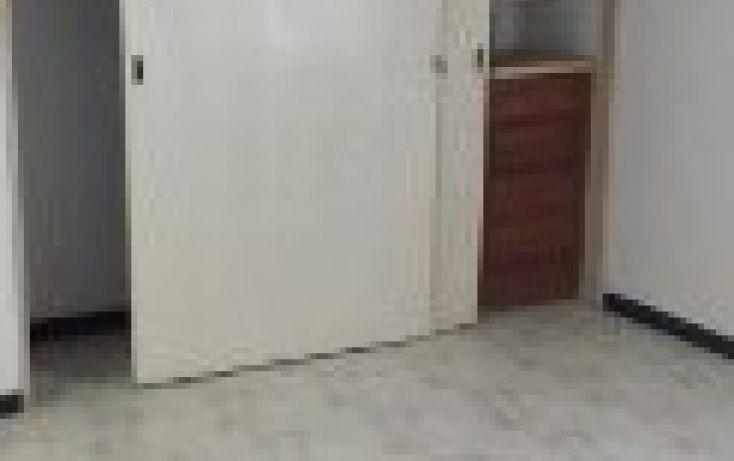 Foto de casa en venta en, lauro aguirre, tampico, tamaulipas, 943261 no 12