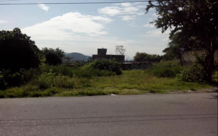 Foto de terreno comercial en venta en lauro ortega 5, santa mónica, temixco, morelos, 602489 no 02