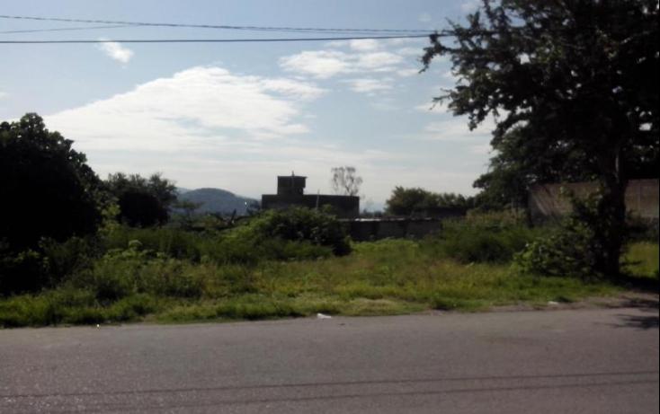Foto de terreno comercial en venta en lauro ortega 5, santa mónica, temixco, morelos, 602489 no 03