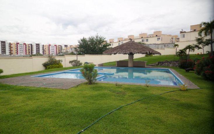 Foto de casa en venta en, lauro ortega, temixco, morelos, 2029824 no 03