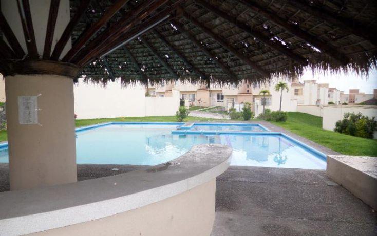 Foto de casa en venta en, lauro ortega, temixco, morelos, 2029824 no 05