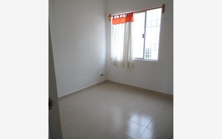 Foto de casa en venta en  , lauro ortega, temixco, morelos, 2029824 No. 08