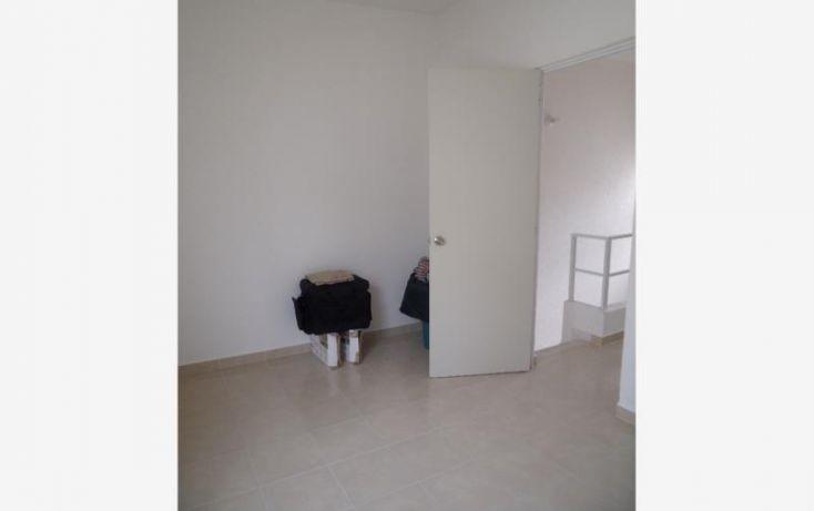 Foto de casa en venta en, lauro ortega, temixco, morelos, 2029824 no 09