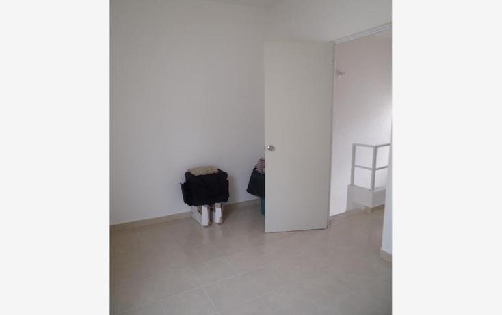 Foto de casa en venta en  , lauro ortega, temixco, morelos, 2029824 No. 09