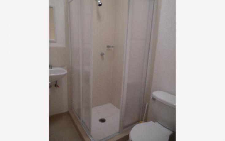 Foto de casa en venta en, lauro ortega, temixco, morelos, 2029824 no 10