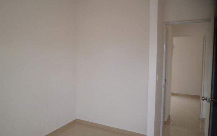 Foto de casa en venta en, lauro ortega, temixco, morelos, 2029824 no 11