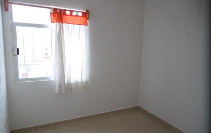 Foto de casa en venta en, lauro ortega, temixco, morelos, 2029824 no 12