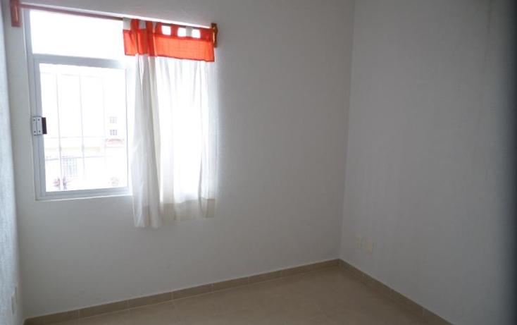 Foto de casa en venta en  , lauro ortega, temixco, morelos, 2029824 No. 12