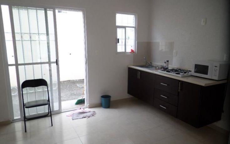 Foto de casa en venta en, lauro ortega, temixco, morelos, 2029824 no 14