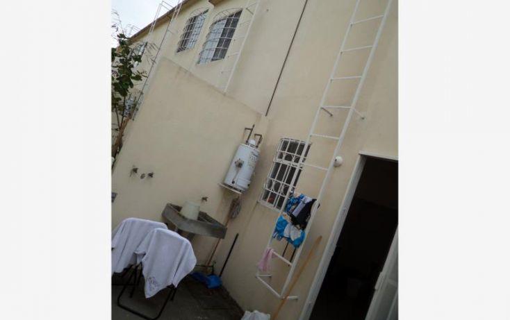 Foto de casa en venta en, lauro ortega, temixco, morelos, 2029824 no 15