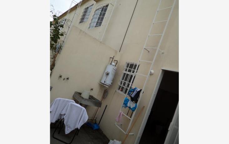 Foto de casa en venta en  , lauro ortega, temixco, morelos, 2029824 No. 15