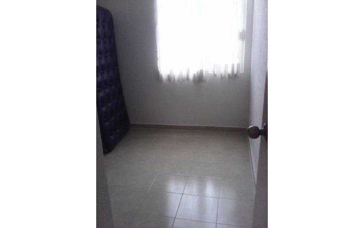 Foto de casa en renta en  , lauro ortega, temixco, morelos, 2031100 No. 02
