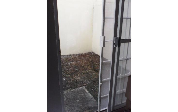 Foto de casa en renta en  , lauro ortega, temixco, morelos, 2031100 No. 03