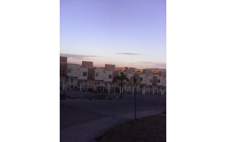 Foto de casa en renta en  , lauro ortega, temixco, morelos, 2031100 No. 05