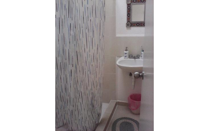 Foto de casa en renta en  , lauro ortega, temixco, morelos, 2031100 No. 06