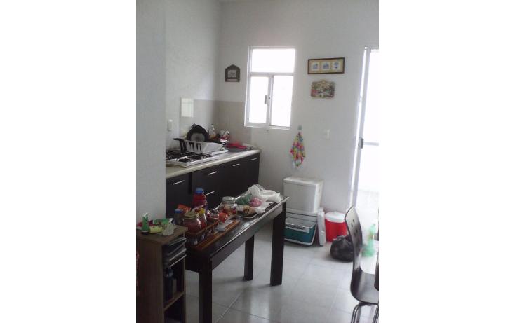 Foto de casa en renta en  , lauro ortega, temixco, morelos, 2031100 No. 07