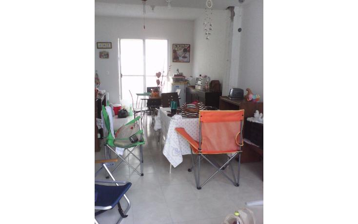 Foto de casa en renta en  , lauro ortega, temixco, morelos, 2031100 No. 08