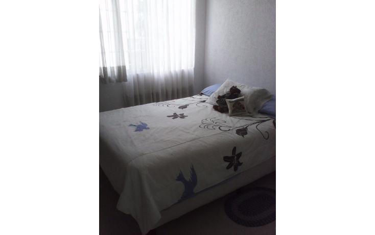 Foto de casa en renta en  , lauro ortega, temixco, morelos, 2031100 No. 10