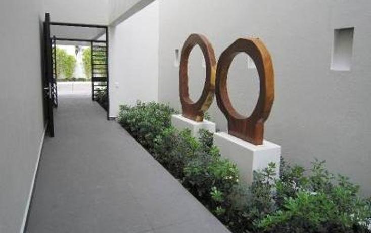 Foto de casa en venta en  , jardines del pedregal, álvaro obregón, distrito federal, 1874586 No. 01