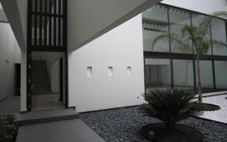 Foto de casa en venta en  , jardines del pedregal, álvaro obregón, distrito federal, 1874586 No. 02