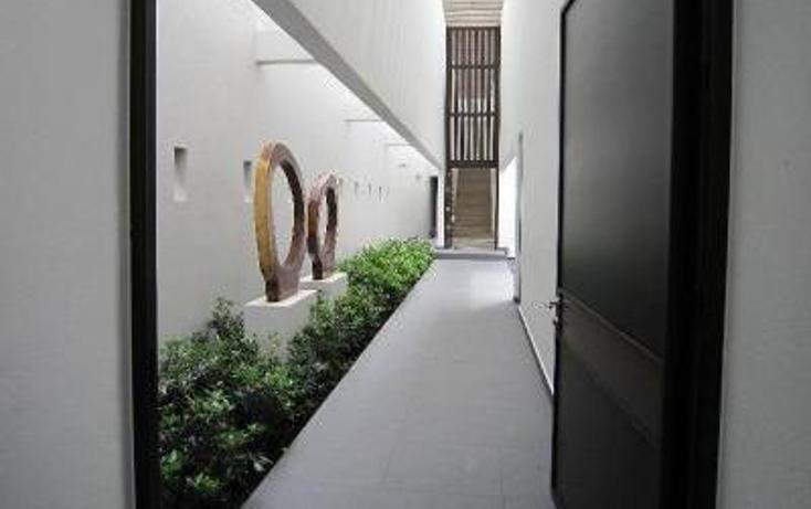 Foto de casa en venta en  , jardines del pedregal, álvaro obregón, distrito federal, 1874586 No. 03