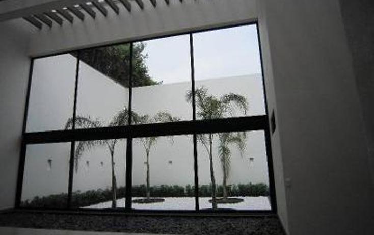 Foto de casa en venta en  , jardines del pedregal, álvaro obregón, distrito federal, 1874586 No. 05