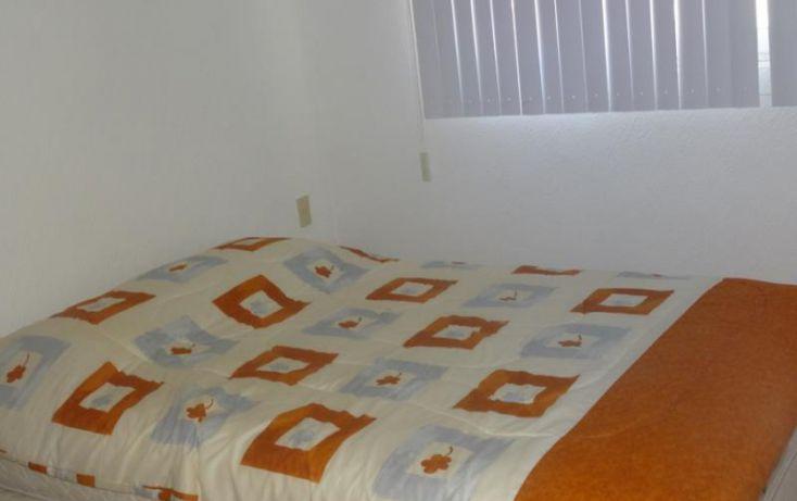 Foto de departamento en venta en laviana 50, plan de los amates, acapulco de juárez, guerrero, 1623036 no 04