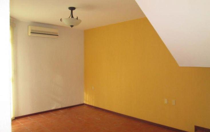 Foto de casa en venta en lazara cardenas, alhelíes, san jacinto amilpas, oaxaca, 1605028 no 01