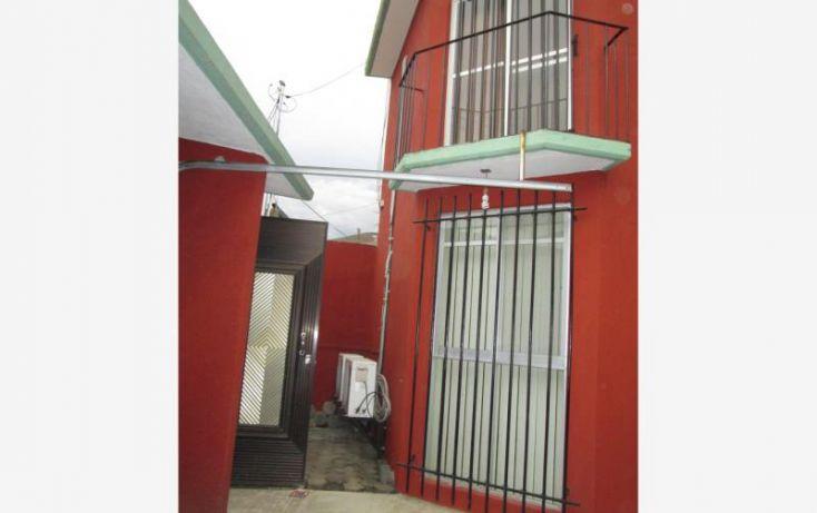 Foto de casa en venta en lazara cardenas, alhelíes, san jacinto amilpas, oaxaca, 1605028 no 06