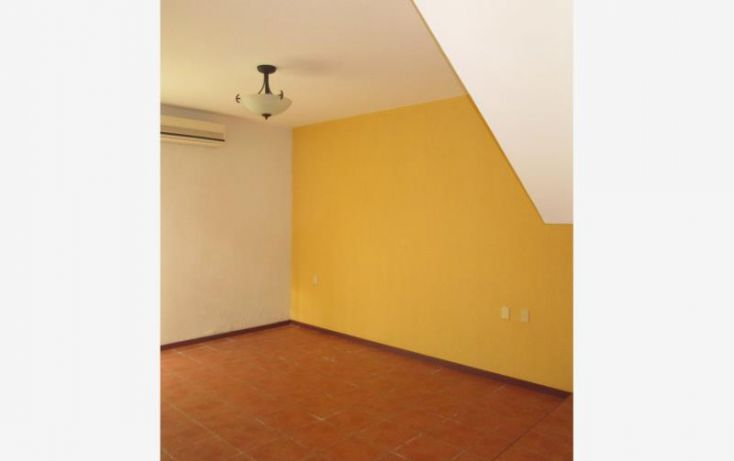 Foto de casa en venta en lazara cardenas, alhelíes, san jacinto amilpas, oaxaca, 1605028 no 07