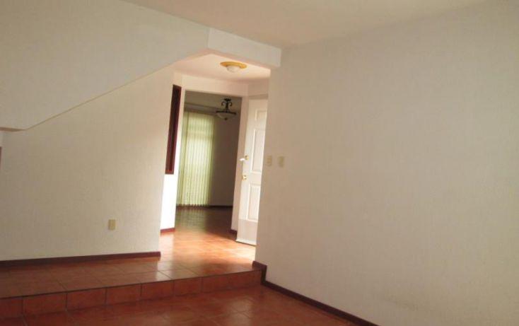 Foto de casa en venta en lazara cardenas, alhelíes, san jacinto amilpas, oaxaca, 1605028 no 08