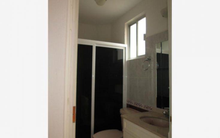 Foto de casa en venta en lazara cardenas, alhelíes, san jacinto amilpas, oaxaca, 1605028 no 09